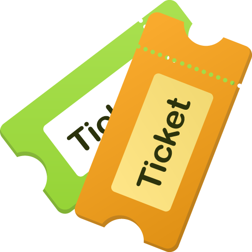 билеты на девконф
