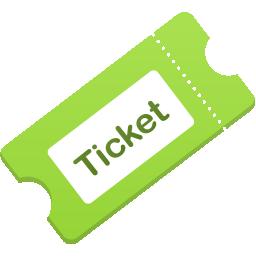 билет Guru 21-22 июня 2019 г.