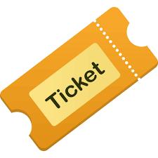 билет Pro 21.06.2019