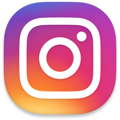 instagram.com devconf